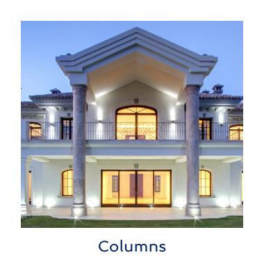 Burton-teasers-380_columns4