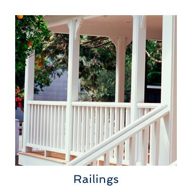 Burton-teasers-380_railing3