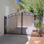Wrougth Iron Driveway Gate_web