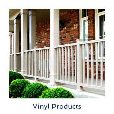 Burton-teasers-380_vinyl